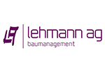 Lehmann Baumanagement